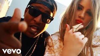 Outlawz - Karma ft. Snoop Dogg