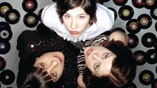 Sleater Kinney   You're No Rock N Roll Fun [OFFICIAL VIDEO]