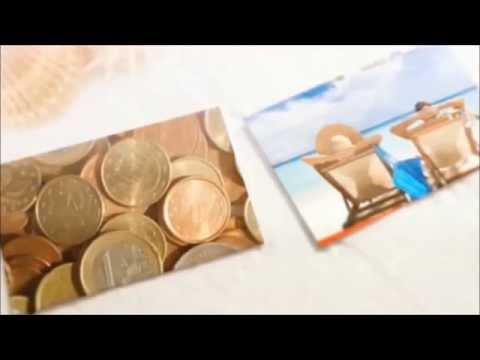 Hogyan lehet pénzt keresni milliomosokkal
