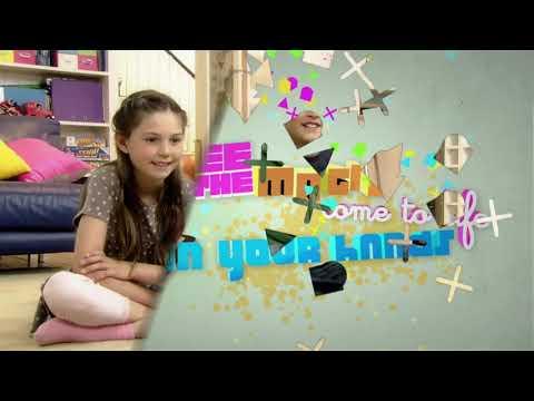 Видео № 1 из игры PS Move: Starter Pack (Камера PS Eye + Контроллер движений PS Move + игра EyePets и Друзья)