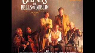 The Chieftains - Rebel Jesus.wmv