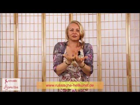 Posttraumatischem Arthrosen g jog Gelenk