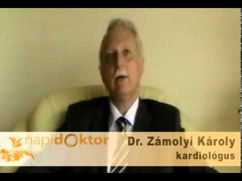 Prostatitis és szóda kezelés