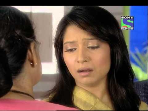 Aathvan Vachan - Episode 133