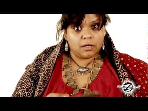 Video of Radio Zindagi: Hindi Radio USA