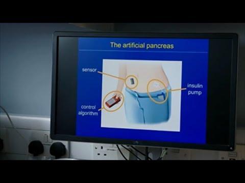 Saccharose kann für Diabetiker sein