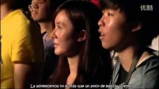 Summer Song (Spanish Sub)   YUI