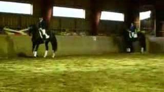 video of Don Primero