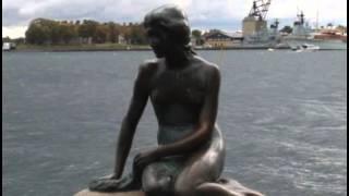 National Anthem of Denmark (instrumental)