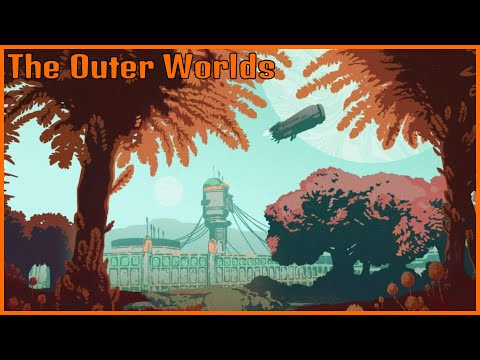The Outer Worlds/Fin/Ep. 9 (Finale)