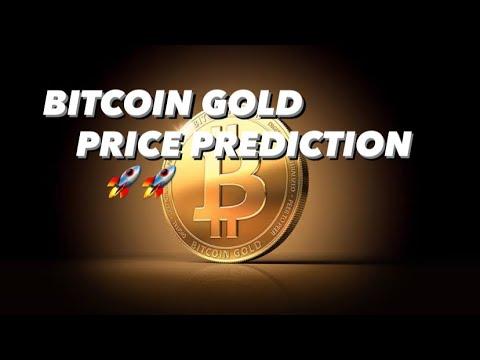 Bitcoin ateities sandorių simbolis