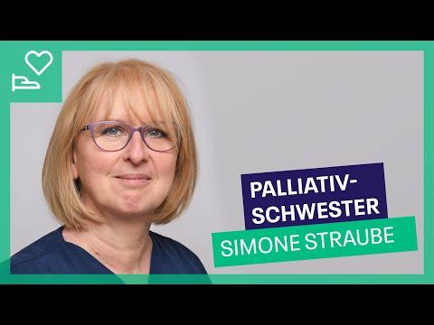Bauchchirurgie an der Prostata