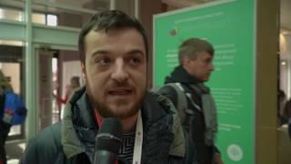 Какой будет конференция через 10 лет? - Николай Евченко