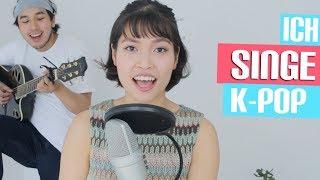 Mein erstes Musikvideo?! | #AskHazel (+VERLOSUNG)