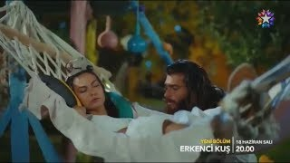 erkenci kus 44 english subtitles full episode hd - TH-Clip