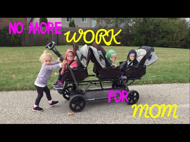 No-more-work-for-mom