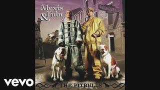 El Lobo - Alexis y Fido (Video)