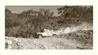 Flinders Pic #1