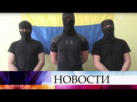 , title : 'В годовщину гибели людей в Доме профсоюзов националисты собрались пройти маршем по улицам Одессы.'