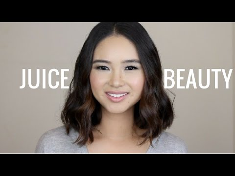 PHYTO-PIGMENTS Last Looks Cream Blush by Juice Beauty #5
