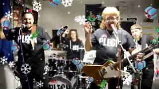 Video (NA)PLECH - Vánoce 2019
