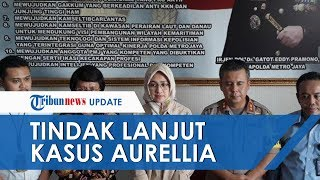 Tindak Lanjut Kasus Meninggalnya Aurellia, Wali Kota Tangsel Minta Anggota Paskibra Dicek Kesehatan