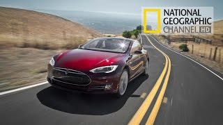 Tesla Motors  - Elon Musk - Documentary 2019