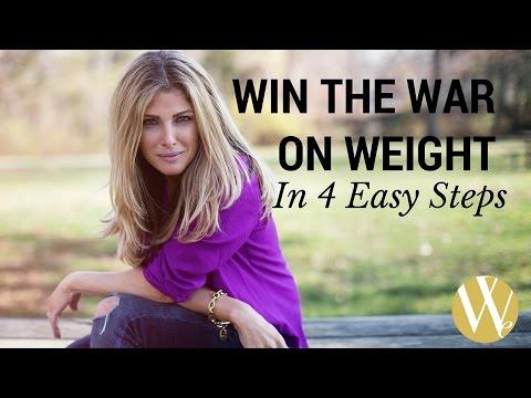 Apex suplimente de pierdere în greutate