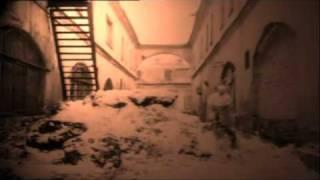 Angelo Branduardi - La Cagna ( Videoclip)