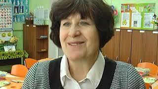 У 7 районах Харківщини перевищено епідпоріг