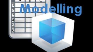 QlikView Tutorial | Qlikview Data Modelling