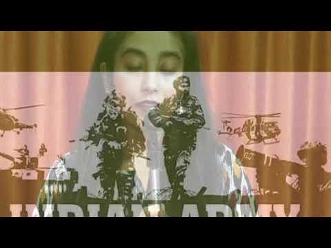 Vande Mataram - Cover