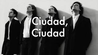 Spector - Bad Boyfriend | Sub. Español