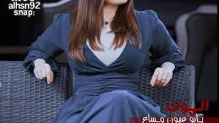 اشواقي حريقه_غريب المخلص منصور الوايـلي وعبدالله ال مخلص تحميل MP3