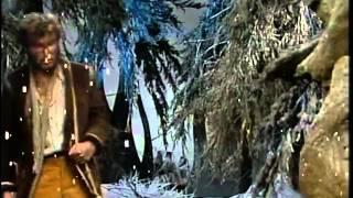 Čertův švagr Pohádka Československo 1984 Pohádka , cz celý film, komedie