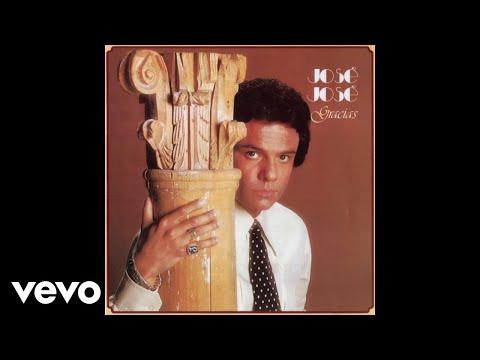 José José - Una Noche de Amor (Cover Audio)