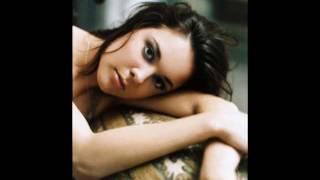 Anna Nalick - All On My Own
