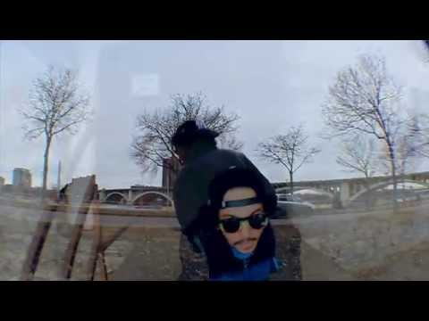 DoPEYbOi - #RealHipHop (#Progress) Directed by: Ja'Suvae