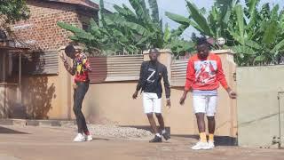 Sima Dance Video [vip Jemo] By Bazaale Dancers