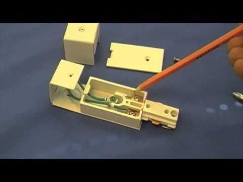 TLSK126 Conduit Feed How To