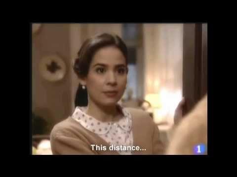 Ana & Teresa (Amar en Tiempos Revueltos) – This Distance (Fan Video)