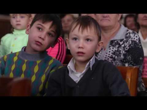 Можно ли при критических днях посещать церковь