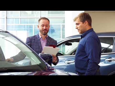 BBB Trusted Advice   New Vehicle Maintenance Tips and Tricks