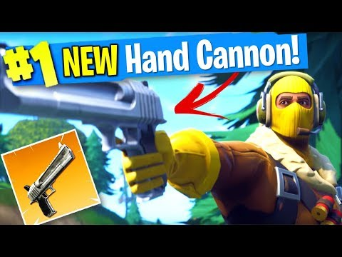 Fortnite Battle Royale Walkthrough The Best Loadout In Fortnite