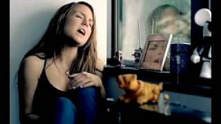 When It Was Me [JoJo Music Video]- Paula Deanda