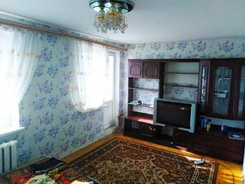 #Клин #квартира однушка большая в центре на #Ленина #АэНБИ #недвижимость