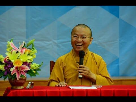 Việt hóa nghi thức đọc tụng