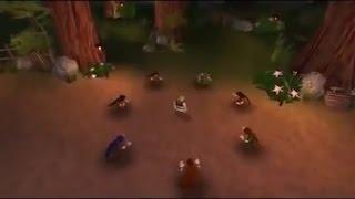 Shrek 2: The Game | AMBUSH!