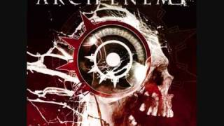 Arch Enemy - Beast Of Man ( The Root Of All Evil - N°2 )