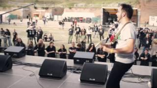 Video Momma Knows Best Live at Brutal Assault 2011